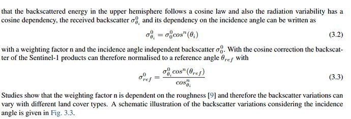 over_range_incidence_angle_correction