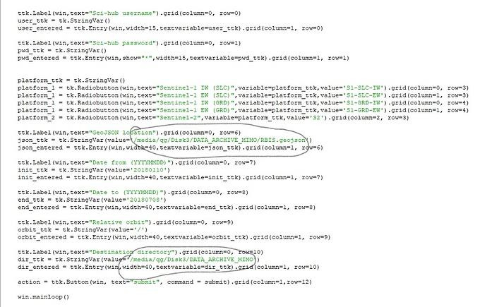 Screenshot%20(125)_LI
