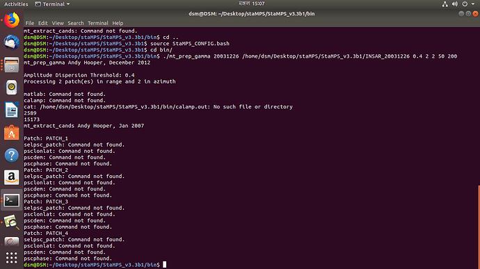 Screenshot%20from%202018-06-05%2015-07-35