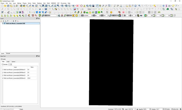 SNAP_Mosaic_Export
