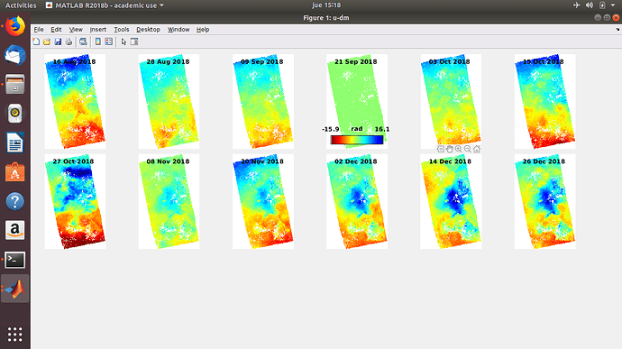 Screenshot%20from%202019-02-28%2015-18-55