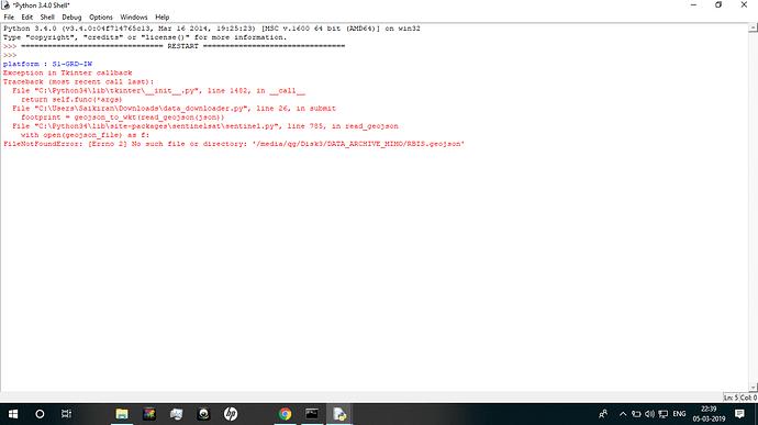 Screenshot%20(119)