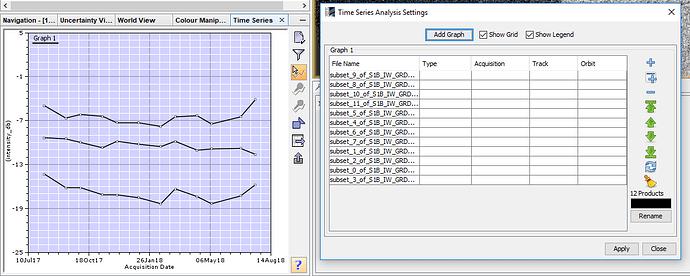 time_series_tool