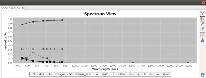 Screenshot%20from%202019-07-25%2013-13-31