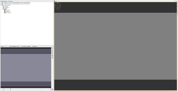 multi-size_mosaic