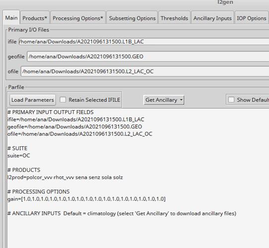 Screenshot 2021-04-10 at 12.34.35