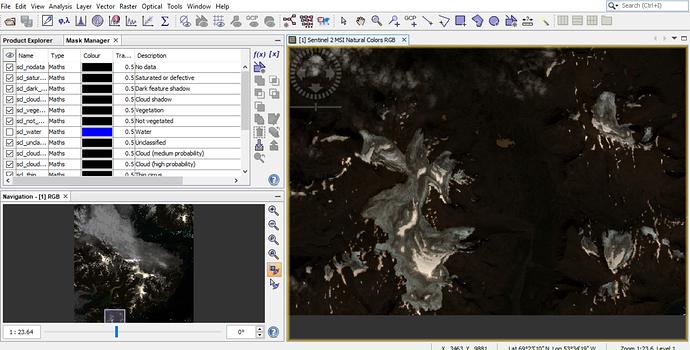 screenshot lyngmark step.PNG