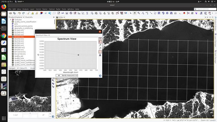 Screenshot from 2020-10-01 13-23-17