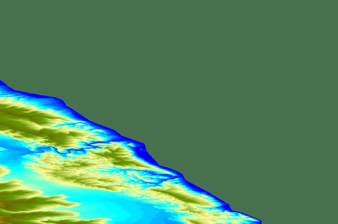 20180416_Stack1_ESD_Deburst_Merge_Ifg_DInSAR_elevation
