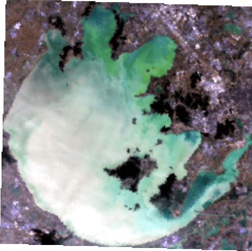 20161230S3AOLCI-RGB