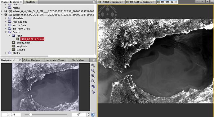 Screenshot 2020-12-07 at 14.09.36