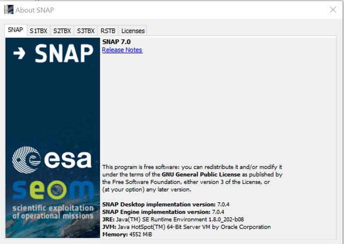 ESA_SNAP_2020-09-13_134926