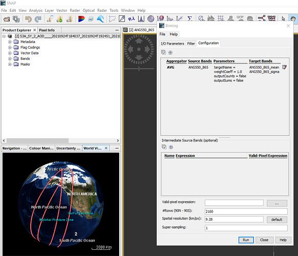 Screen Shot 10-07-21 at 04.36 PM.PNG
