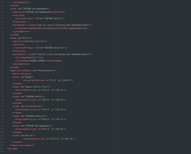 xml_file_part_2
