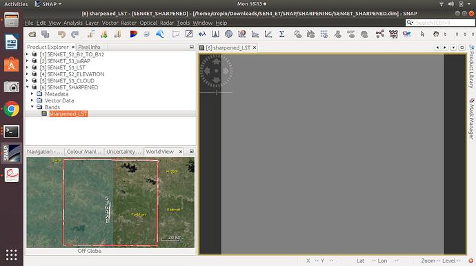 Screenshot from 2020-07-06 18-13-43