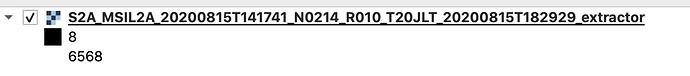 Screen Shot 2020-08-19 at 11.10.03