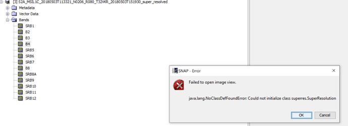 super_rosolution_error