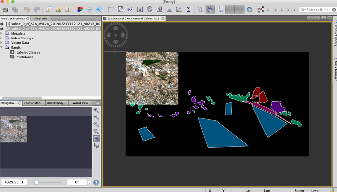 Screenshot 2020-03-13 at 15.50.43