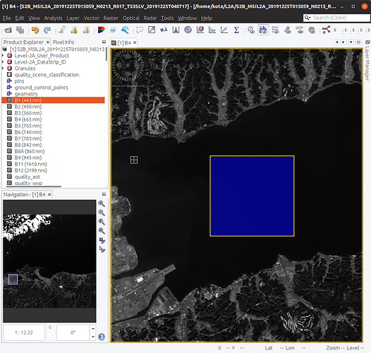 Screenshot from 2020-03-26 16-29-35