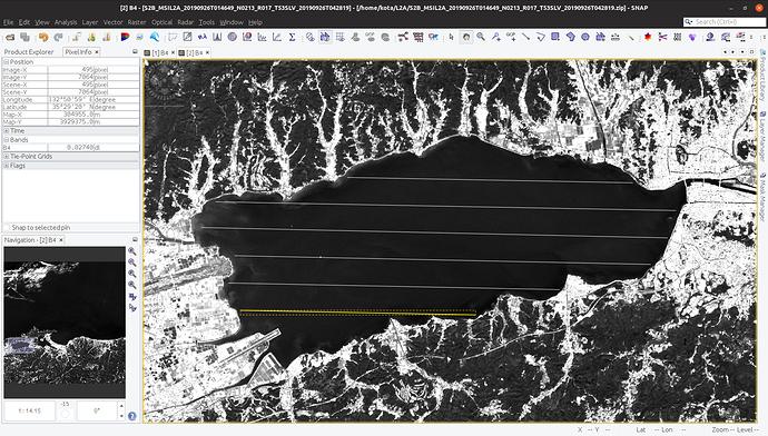 Screenshot from 2020-02-03 18-04-42