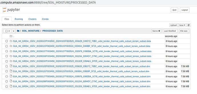 s1_data_folder