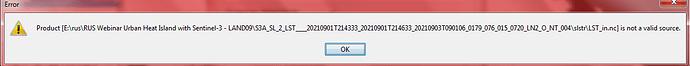 reproject_error