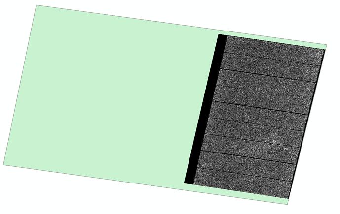 map_overlay_SLC