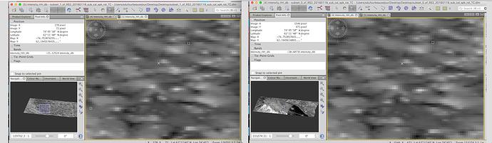 Screen Shot 2020-02-13 at 4.18.49 PM