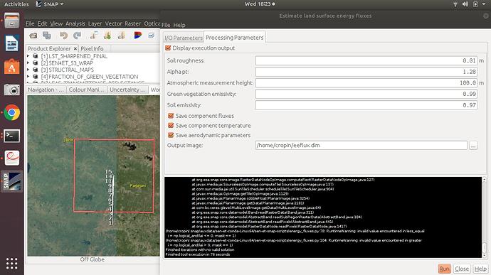 Screenshot from 2020-07-08 18-23-42