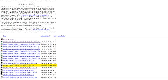 Screenshot 2020-09-15 160328