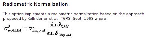 radiometric_normalization_local_incidence_angle