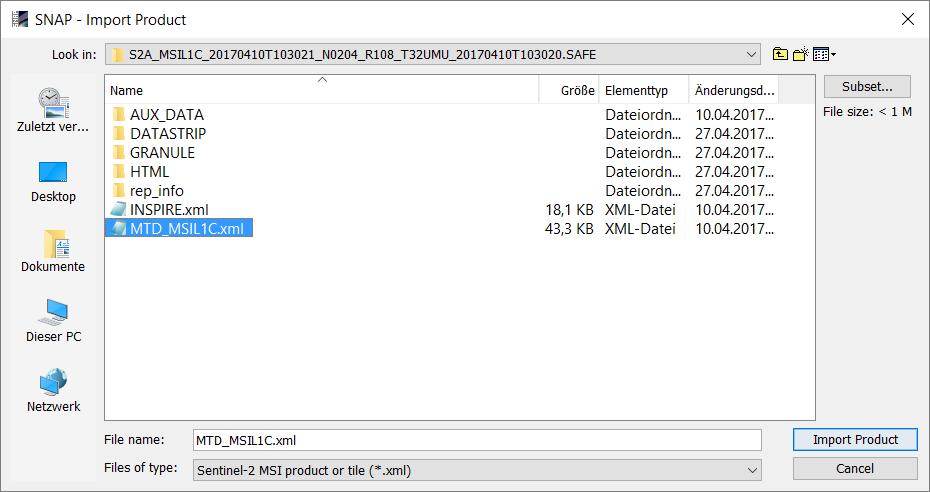 Sen2Cor: ImportError: No module named osgeo gdal_array