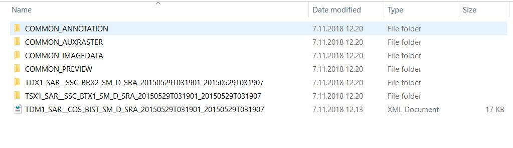 tandem_x_files