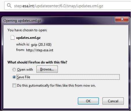 SNAP_update_center_URL