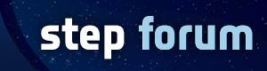STEP Forum