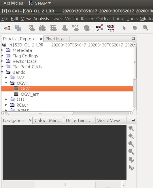 Screenshot from 2020-02-03 17-19-27