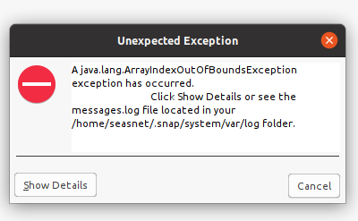 error_SNAP8_1