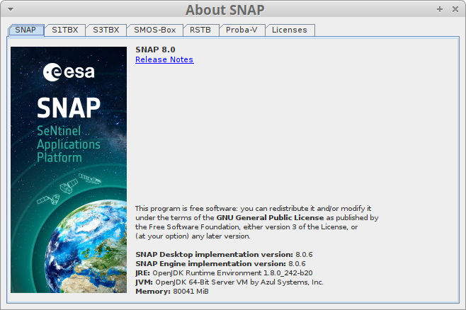 about_snap