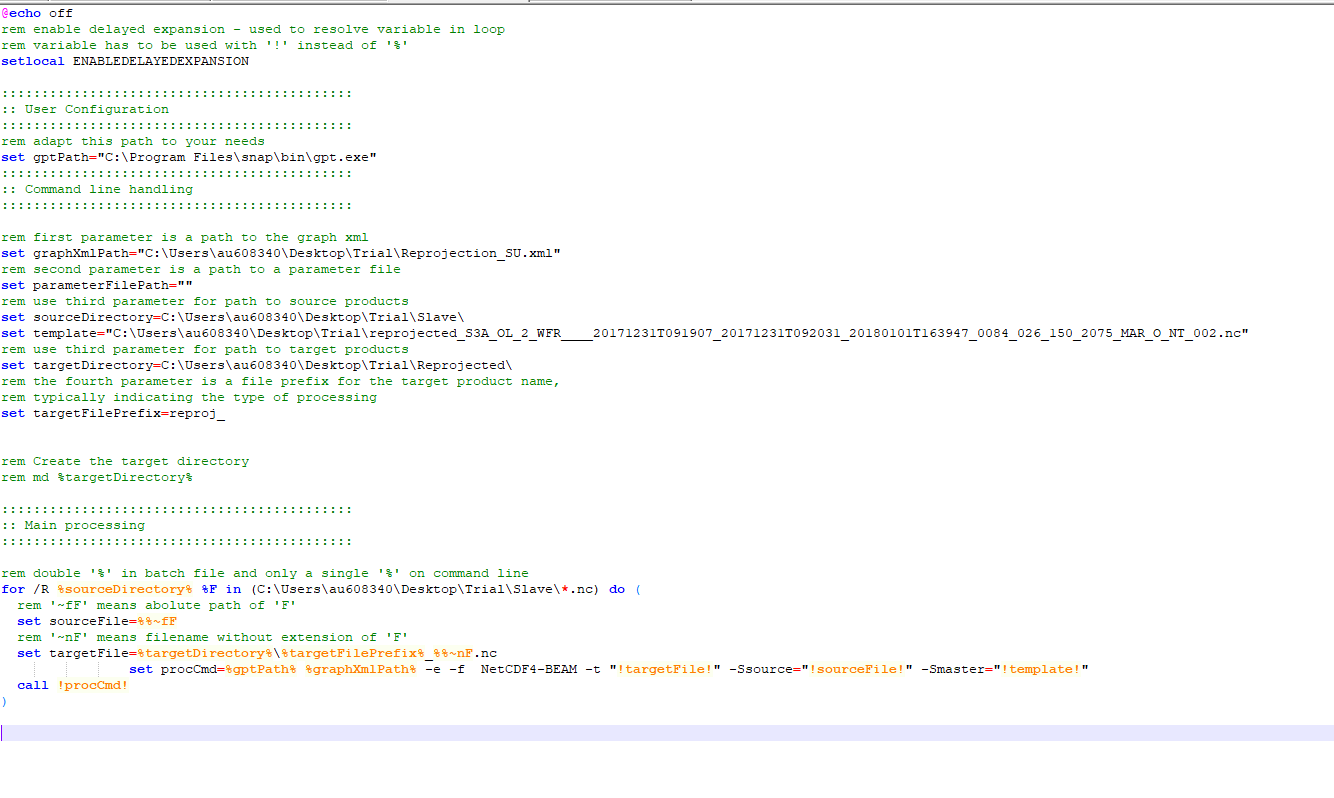 Reprojection_batch_script_screenshot