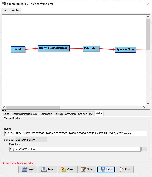 preprocessing_error